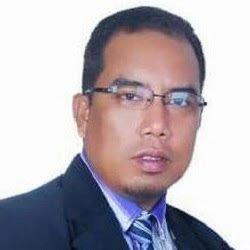 Baharuddin Akan Dilantik Sebagai Ketua DPRD Kabupaten Pelalawan Menggantikan Adi Sukemi