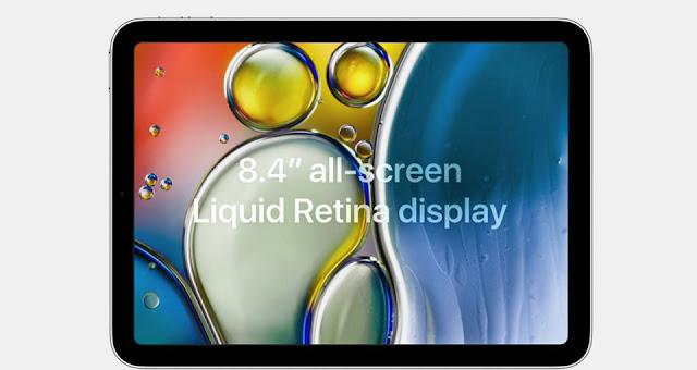 ipad-mini-6-all-colours-and-specs