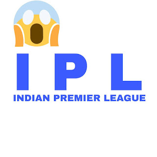 AMAZING INFORMATION ABOUT IPL AND 5 MOST EXPENSIVE PLAYERS OF IPL T20 IN HINDI