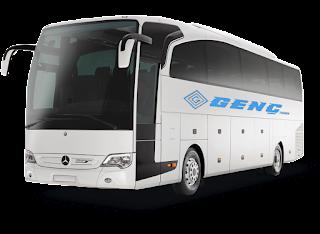 Genç Turizm En Sık Gittiği Otogar Haritada görmek için tıklayınız.  Otobüs Bileti Otobüs Firmaları Genç Turizm Genç Turizm Otobüs Bileti Genç Turizm İçin Yolcularımızın Son Yorumları
