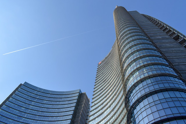 Milano-smart-city