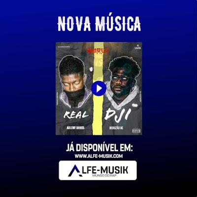 Real Dji alfe-musik