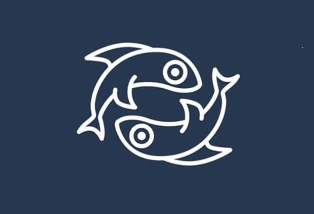 balık burcu hediyeleri