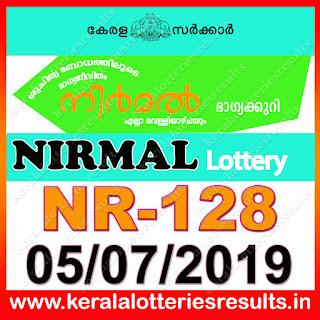 """KeralaLotteriesresults.in, """"kerala lottery result 05 07 2019 nirmal nr 128"""", nirmal today result : 05-07-2019 nirmal lottery nr-128, kerala lottery result 5-7-2019, nirmal lottery results, kerala lottery result today nirmal, nirmal lottery result, kerala lottery result nirmal today, kerala lottery nirmal today result, nirmal kerala lottery result, nirmal lottery nr.128 results 05-07-2019, nirmal lottery nr 128, live nirmal lottery nr-128, nirmal lottery, kerala lottery today result nirmal, nirmal lottery (nr-128) 5/7/2019, today nirmal lottery result, nirmal lottery today result, nirmal lottery results today, today kerala lottery result nirmal, kerala lottery results today nirmal 5 7 19, nirmal lottery today, today lottery result nirmal 5-7-19, nirmal lottery result today 5.7.2019, nirmal lottery today, today lottery result nirmal 05-07-19, nirmal lottery result today 5.7.2019, kerala lottery result live, kerala lottery bumper result, kerala lottery result yesterday, kerala lottery result today, kerala online lottery results, kerala lottery draw, kerala lottery results, kerala state lottery today, kerala lottare, kerala lottery result, lottery today, kerala lottery today draw result, kerala lottery online purchase, kerala lottery, kl result,  yesterday lottery results, lotteries results, keralalotteries, kerala lottery, keralalotteryresult, kerala lottery result, kerala lottery result live, kerala lottery today, kerala lottery result today, kerala lottery results today, today kerala lottery result, kerala lottery ticket pictures, kerala samsthana bhagyakuri about-kerala-lottery"""