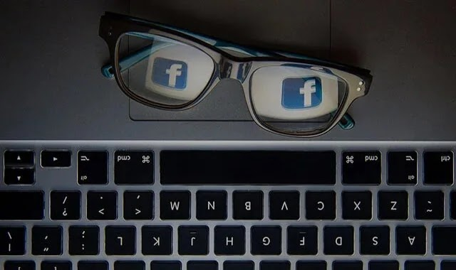 These steps should be taken if you want to get rid of Facebook tracking and spying on you