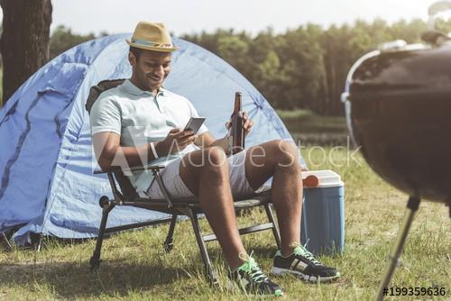 Best Lightweight Folding Outdoor Chair