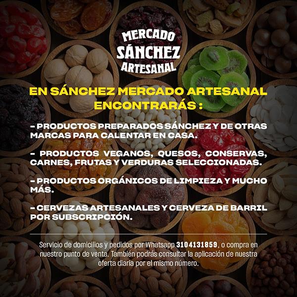 sanchez-cerveceria-transforma-mercado-artesanal