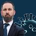 Vox plantea algún tipo de deducción de IRPF para las familias con fallecidos por coronavirus