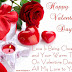 Happy Valentines Day Quotes - 2018 Valentines Quotes