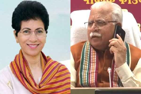 kisan-bill-passed-from-rajya-sabha-congress-threaten-to-cancell