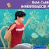 Guia Carreira de Investigador Paranormal The Sims 4