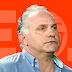 Toninho Cecílio destaca evolução tática no empate do Taubaté diante de cariocas