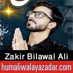 https://aliwalayazadar.blogspot.com/2020/08/zakir-bilawal-ali-hussaini-nohay-2021.html