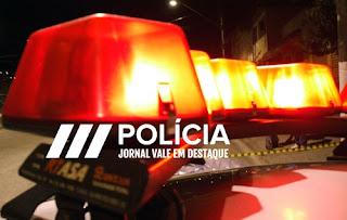 plantao-de-policia-na-regioes-jaguaribana