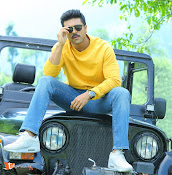 Dhruva shooting at brisk pace in Hyd-thumbnail-9