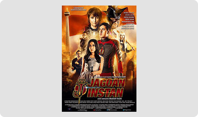 https://www.tujuweb.xyz/2019/06/download-film-jagoan-instan-full-movie.html