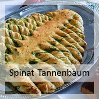 https://christinamachtwas.blogspot.com/2019/12/hefeteig-tannenbaum-mit-spinatfullung.html