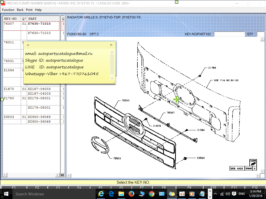 Workshop Service Repair Manual Owners Manuals Parts ...