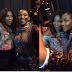 Genevieve Nnaji and Mo Abudu Take Cute SELFIE at TIFF(Photos/video)