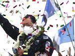 Luis Arce: el cerebro del éxito económico de Evo Morales se perfila como presidente de Bolivia