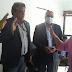 Candidato del cambio sostiene encuentro para lograr triunfo el 5 de diciembre  en el CARD