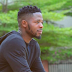 Johnny Drille to Storm Abuja