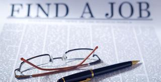 Enam Tips Mencari Kerja