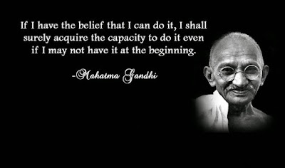 Download  Gandhi Jayanti Images 2016