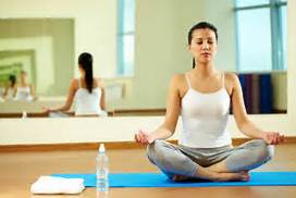 Reasons Yoga Helps You Lose Weight
