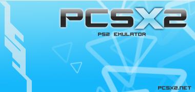 bios pcsx2 1.0.0 r5350