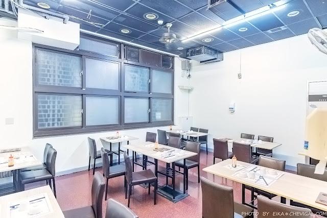 MG 1515 - 熱血採訪│台中老字號韓式料理,多達近80種韓式料理任你挑,還有50種小菜讓你吃到飽!