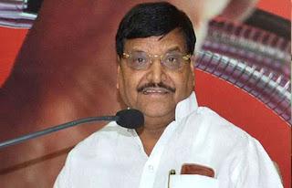 mulayam-candidate-shivpal