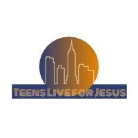 Teens Live for Jesus