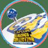 تحميل لعبة Capcom Classics Collection-Vo-2 لجهاز ps4