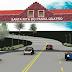 Santa Rita irá ganhar mais um portal de entrada da cidade