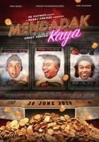 Mendadak Kaya (2019)