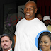 Boxing icon Mike Tyson got mad when he found his ex-wife in bed with Hollywood superstar Brad Pitt