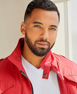 Picture of Christian Keyes