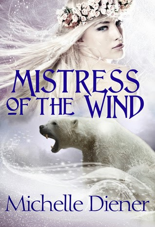 http://bookwyrms-hoard.blogspot.com/2014/01/mistress-of-wind-by-michelle-diener.html
