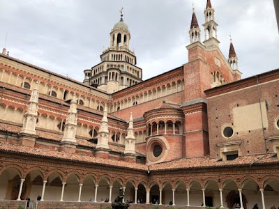 Turismo,viaggi,vacanze e gite fuori porta in Lombardia