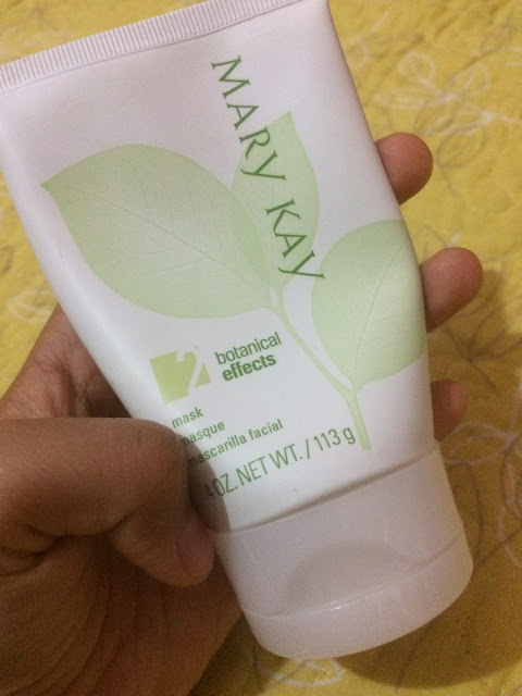 mask f2 MK, set Mary Kay f2, review mary kay, best ke mary kay, bagus ke mary kay
