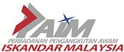 Jawatan Kosong Perbadanan Pengangkutan Awam Johor (PAJ)