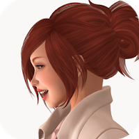Ladytimer Ovulation & Period Calendar Apk Download for Android