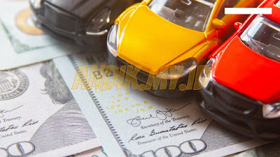 asuransi, asuransi mobil, car insurance,
