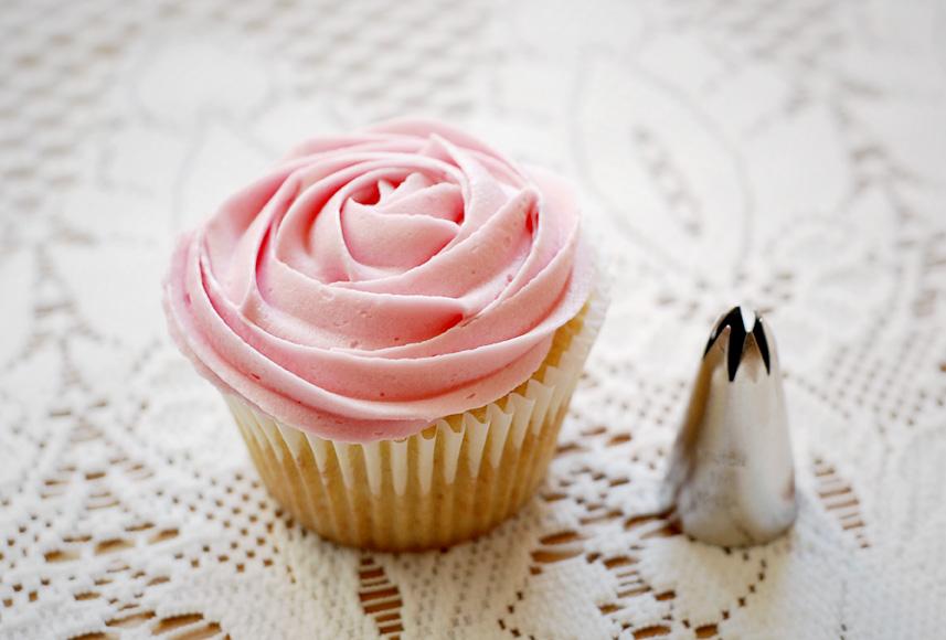National Cake Day  Uk