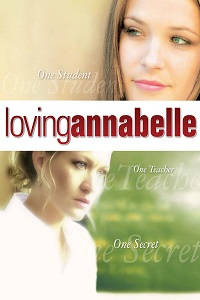 Watch Loving Annabelle Online Free in HD