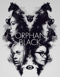 Orphan Black (5