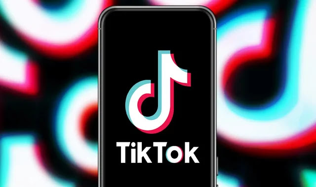 Tik Tok allows you to delete annoying comments in one go
