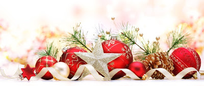100 Merry Christmas Quotes Wishes in English
