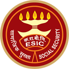 ESIC 2020 Jobs Recruitment of Specialist Grade II Vacancies